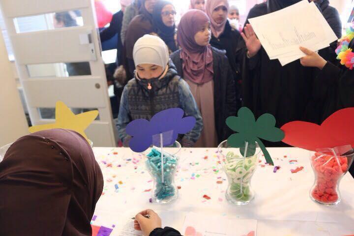 kinderconferentie1
