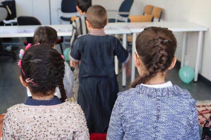kinderconferentie11