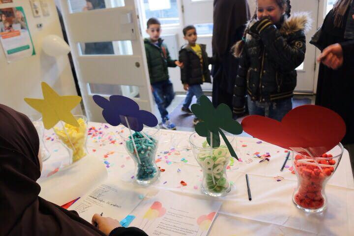 kinderconferentie2