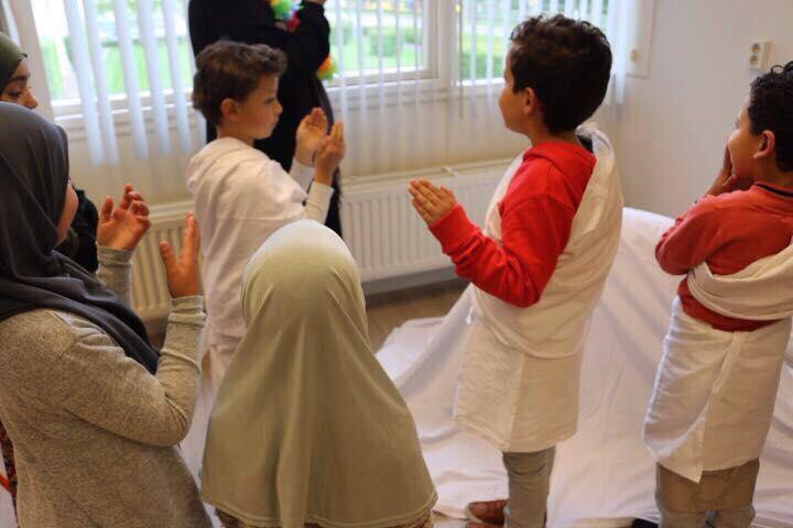 kinderconferentie24