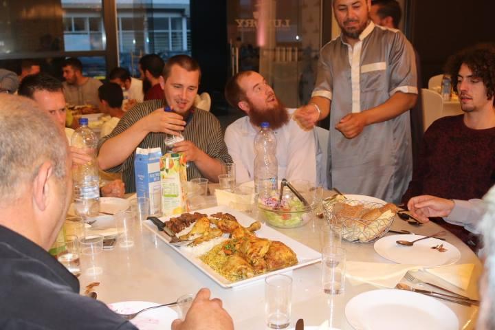 iftar20