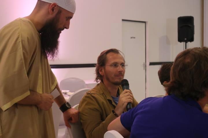 iftar7