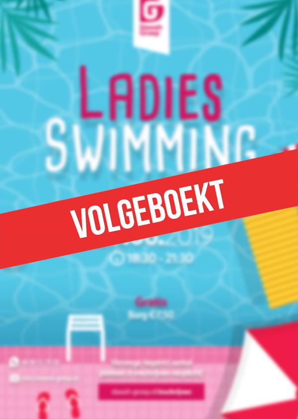 ladies-zwemmen-deel-2-volgeboekt